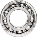 go kart bearings